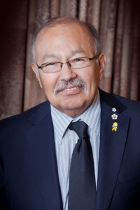Donald Julien