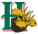 Mooseheads Logo