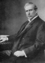 The Honourable Duncan Cameron Fraser, KC