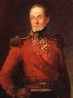 General Sir James Kempt, GCB, GCH