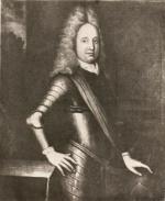 Samuel Vetch