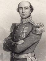 Lieutenant General Sir William Fenwick Williams, Bt, GCB