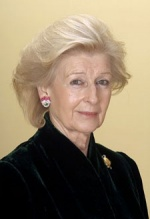 Princess Alexandra, The Honourable Lady Ogilvy