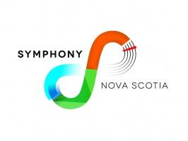 Symphony NS Logo